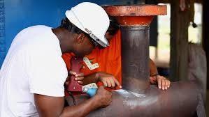 welding Inspection1